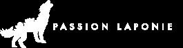 Passion Laponie